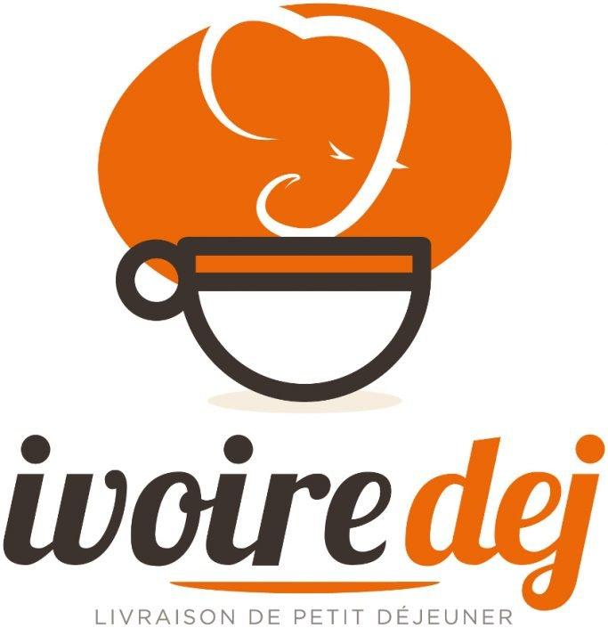 Kodji-Agency_Faisabilite-projet-restaurant_Ivoire-Dej
