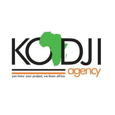 Kodji Agency