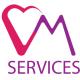Kodji-Agency_Faisabilite_VM-Services